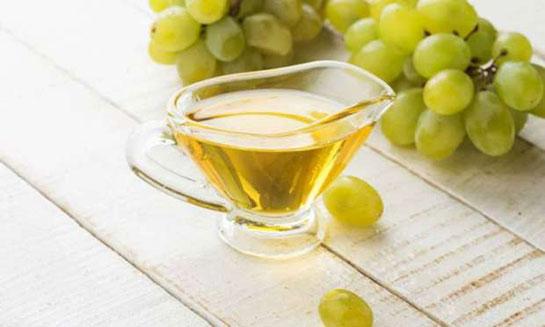 Üzüm çekirdeği yağının cilde faydaları 13